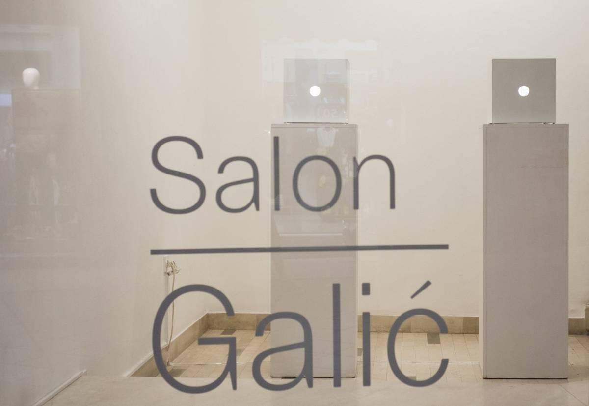 Salon Galić2_1525x1050