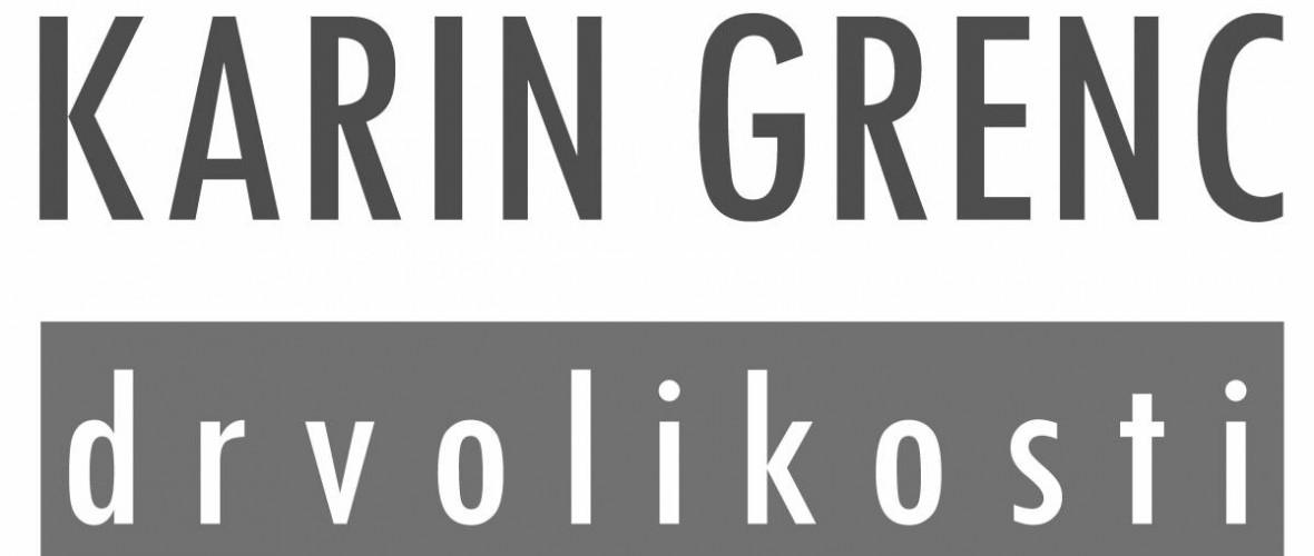 """OTVORENJE IZLOŽBE KARIN GRENC """"DRVOLIKOSTI"""" – Salon Galić, četvrtak 2.lipnja u 20sati"""