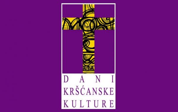 Javni poziv za prijavu umjetničkih radova na projekt Salon suvremene sakralne likovnosti – Split u sklopu manifestacije Dani kršćanske kulture 2017.