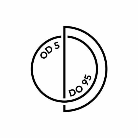 Od5Do95