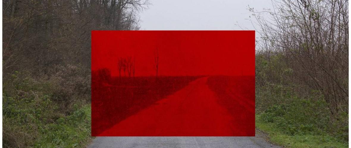 """OTVORENJE IZLOŽBE / DAVOR KONJIKUŠIĆ  """"Autocesta"""" / SALON GALIĆ  / Ponedjeljak 20.05. u 20 sati"""