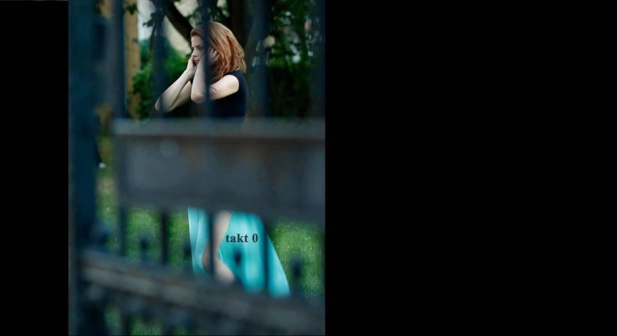 Nina Kamenjarin-takt 0 . naslovna foto by. kristijan cimer