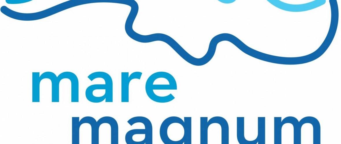 Mare Magnum Nostrum / international project in Split