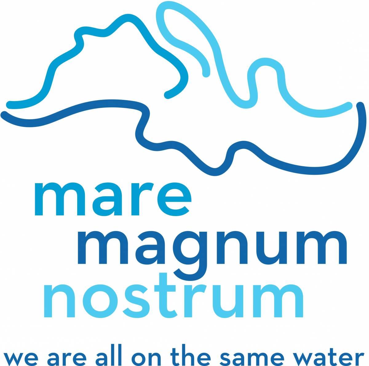 međunarodni projekt Mare Magnum Nostrum u Splitu