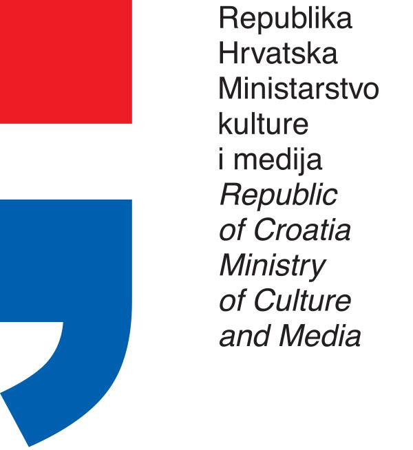 Obavijest članovima – Nove mjere potpore kulturnom sektoru