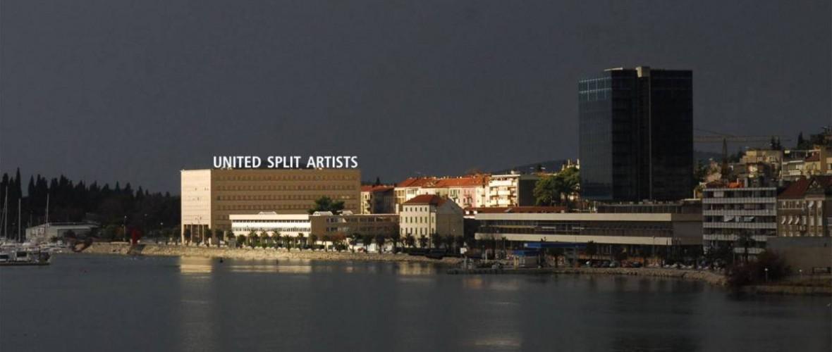 PRODUŽEN ROK DO 28.12.2020.!     /   NATJEČAJ ZA PRIJEM NOVIH ČLANOVA za  slikarsku,  kiparsku  i multimedijalnu sekciju