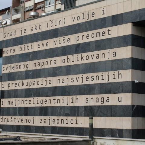 Viktor Popović- Bez naziva (Arhiv ST3: Sadržaj)