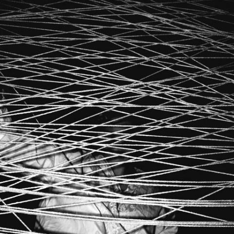 Djelo(vanje) – izvedbena instalacija