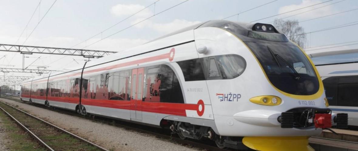 Posjetite besplatno izložbe HULU-a u Splitu i ostvarite 40% popusta na povratne karte vlakom iz bilo kojeg dijela Hrvatske do Splita i natrag