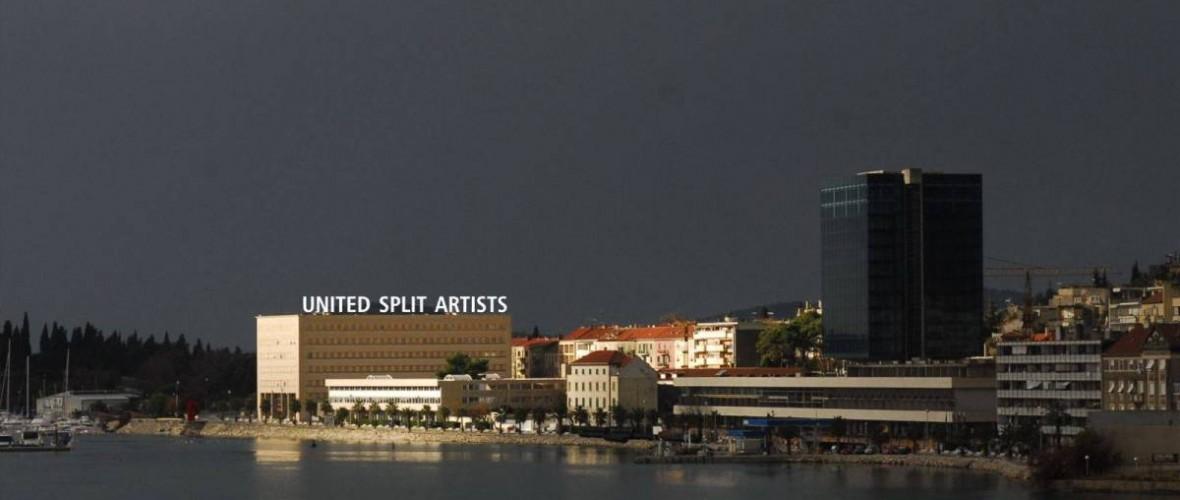 NATJEČAJ ZA PRIJEM NOVIH ČLANOVA za umjetničke  sekcije:  slikarska, kiparska i multimedijalna sekcija
