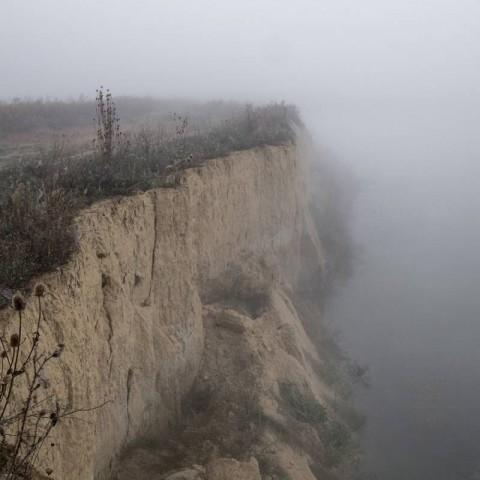 Umjetno industrijsko jezero, Vinkovci (Domagoj Burilović, 2019.)
